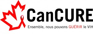 CanCURE logo_FR_COLOR