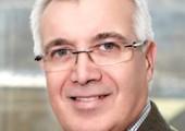 Cohen Éric A.